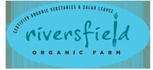 Riversfield Organic Farm Kilkenny